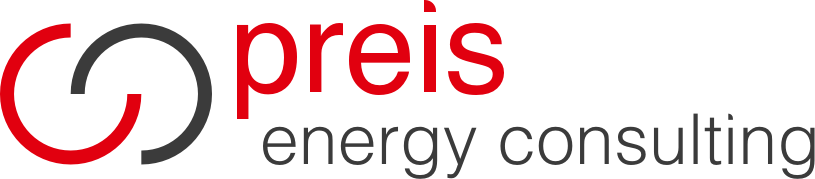 preis energy consulting
